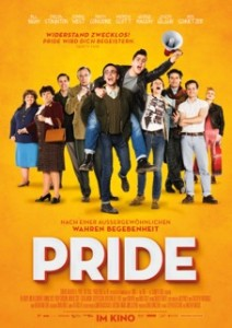 pride-pride_artwork_germany_210x297