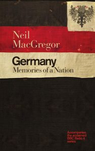 germany_cover_final_384