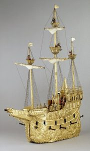 germany_galleon
