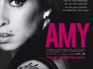 AMY – The Girl behind the Name…