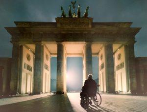 Kohl in Bild am 9.11.2014
