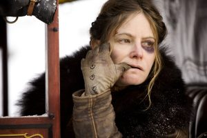 THE_HATEFUL_8_Szenenbilder_05.600x600