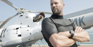 Mechanic_Resurrection_Szenenbilder_07.600x600
